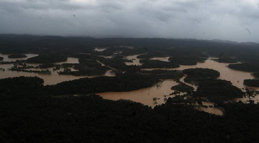 Kerala-Rains-0