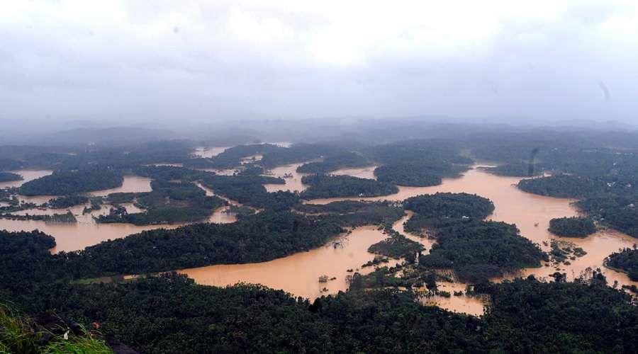 Kerala-Rains-0a
