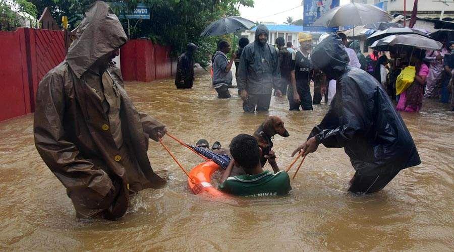 Kerala-Rains-10
