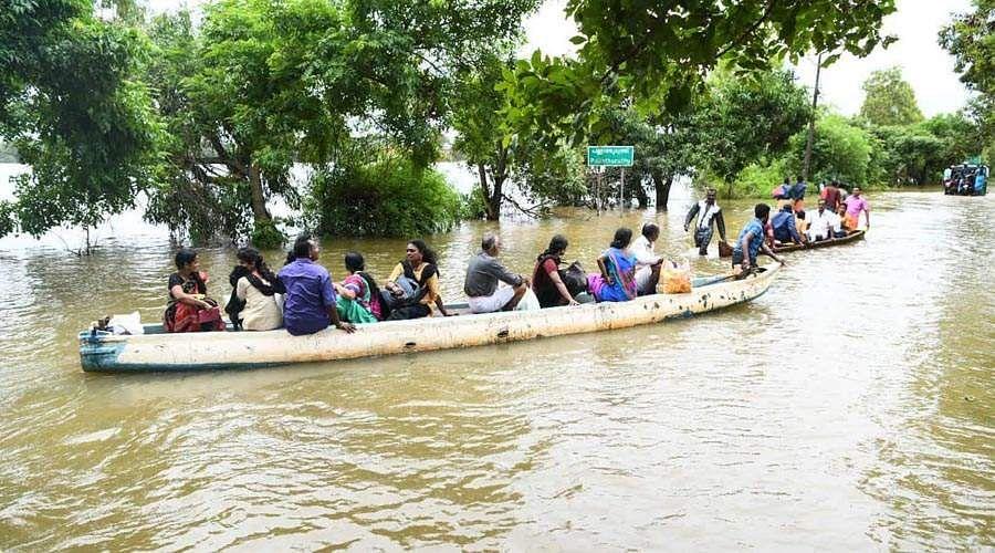 Kerala-Rains-11