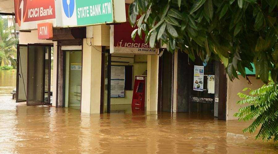 Kerala-Rains-14