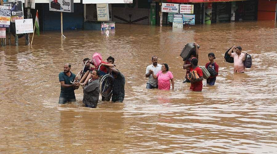 Kerala-Rains-16