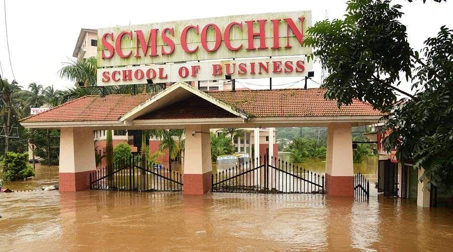 Kerala-Rains-18