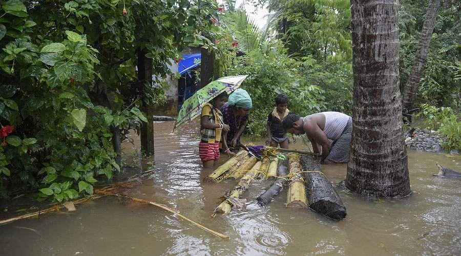 Kerala-Rains-19