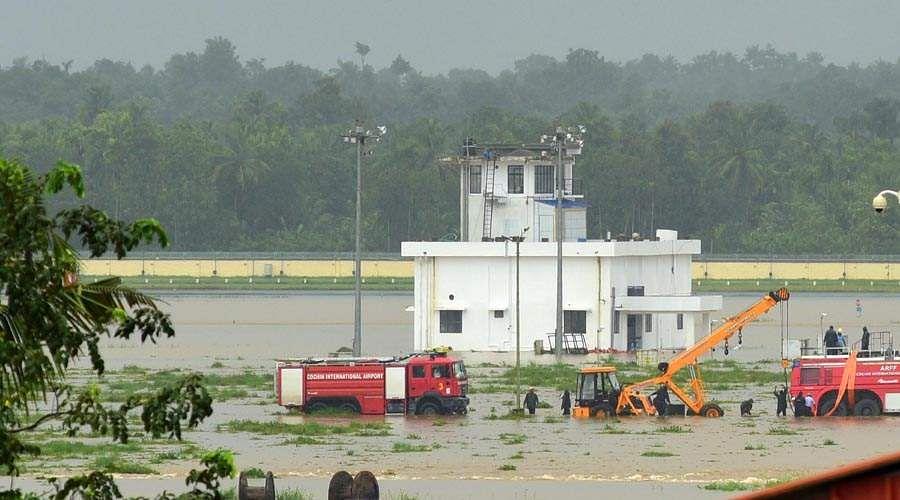 Kerala-Rains-2