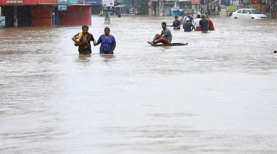 Kerala-Rains-20
