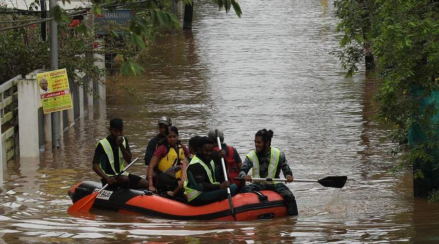 Kerala-Rains-21