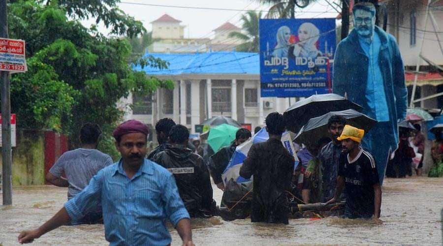 Kerala-Rains-22