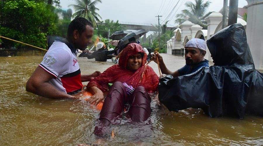 Kerala-Rains-25