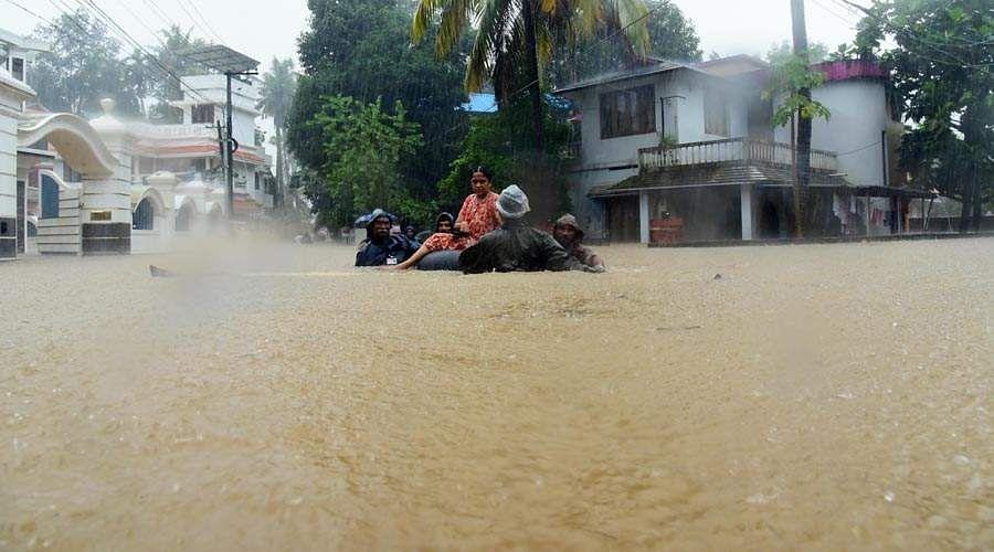 Kerala-Rains-27