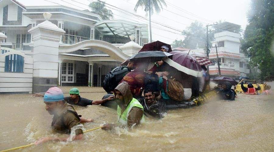 Kerala-Rains-28