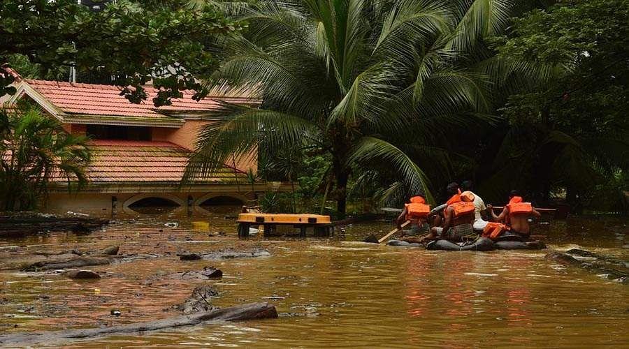 Kerala-Rains-29