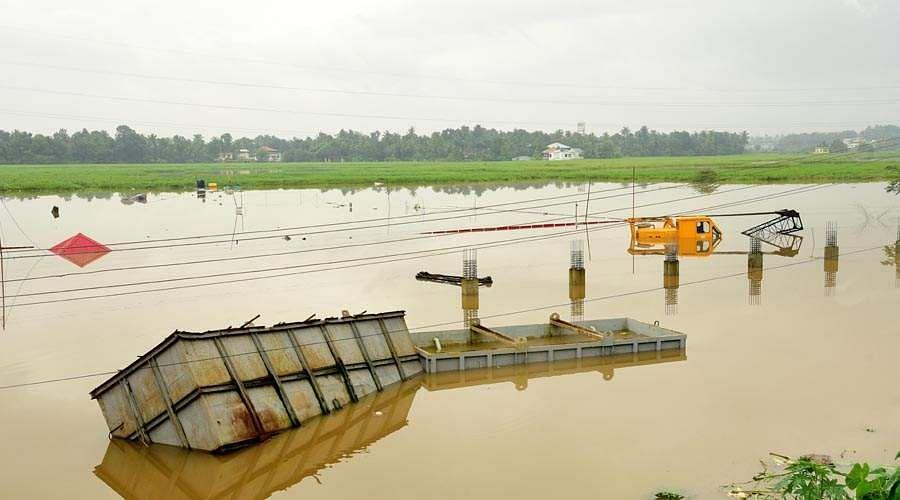 Kerala-Rains-30
