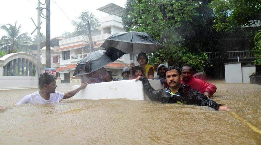 Kerala-Rains-33