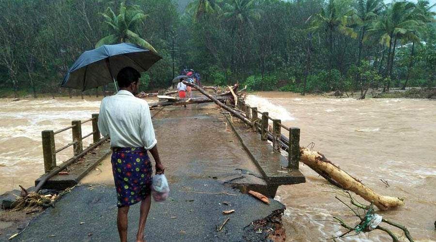 Kerala-Rains-34