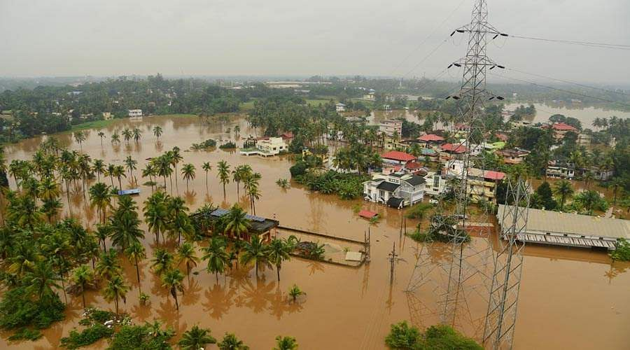 Kerala-Rains-35