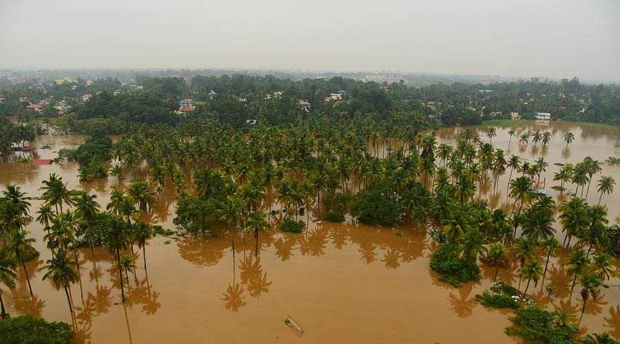 Kerala-Rains-39