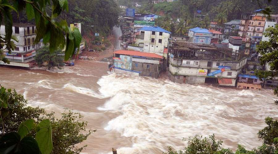Kerala-Rains-3a