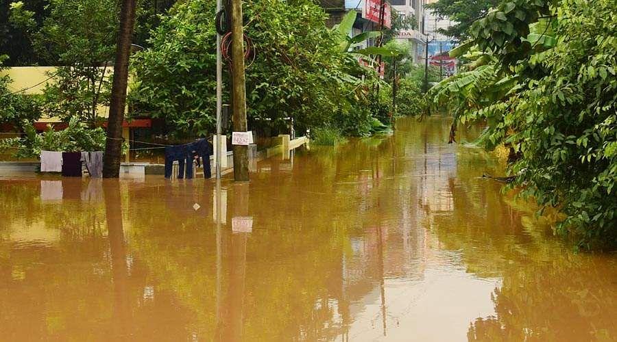 Kerala-Rains-41