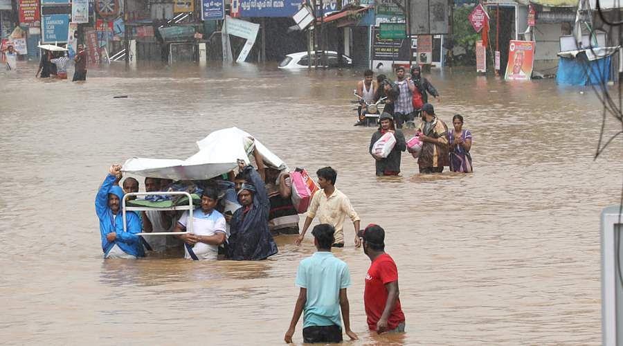Kerala-Rains-43