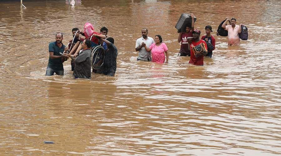Kerala-Rains-47