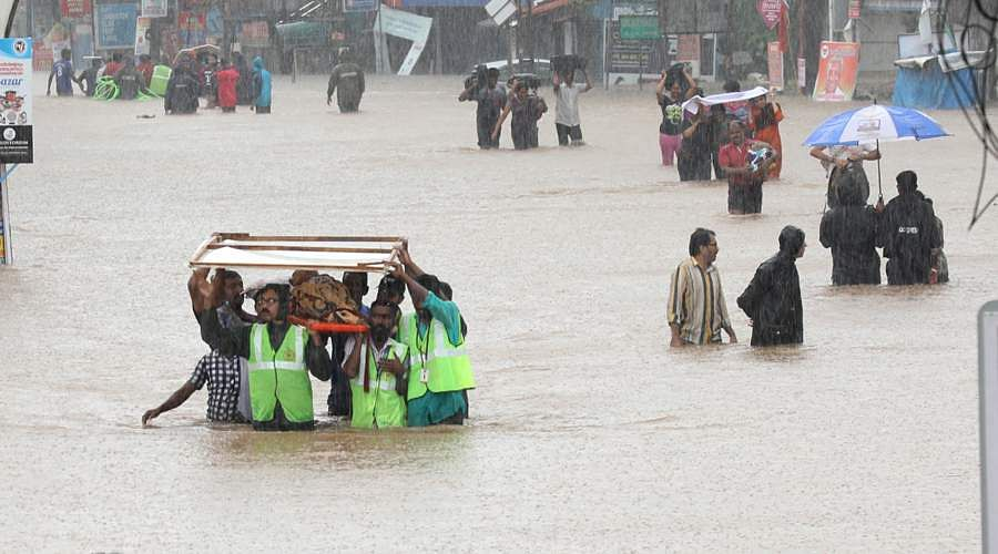Kerala-Rains-48