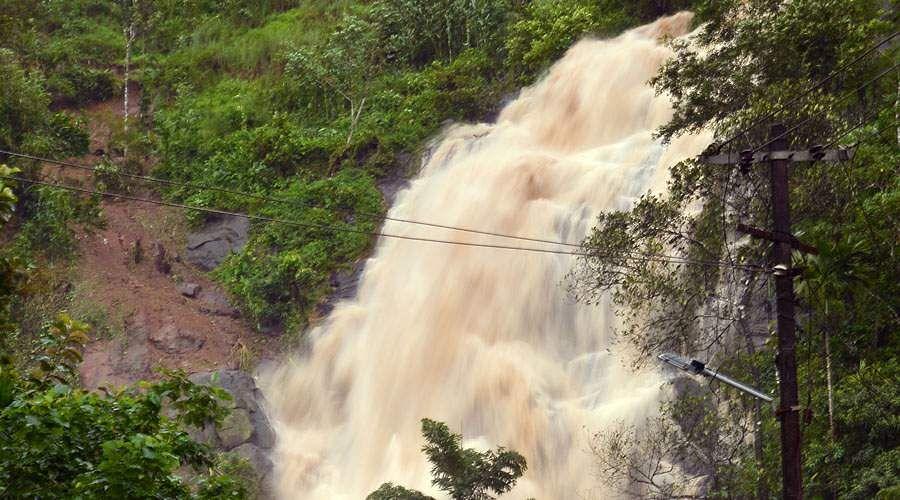 Kerala-Rains-4a