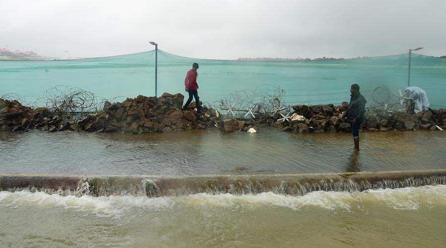 Kerala-Rains-5