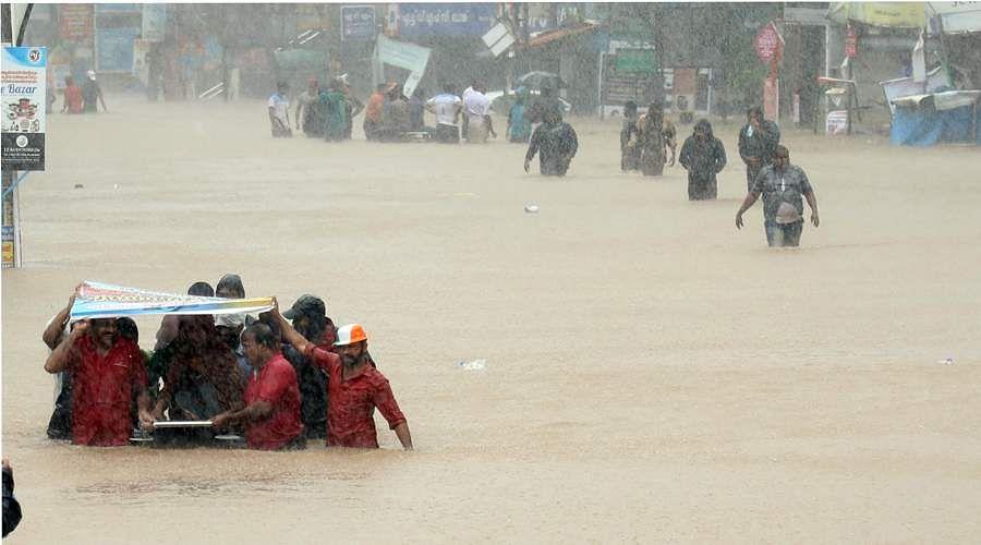 Kerala-Rains-51