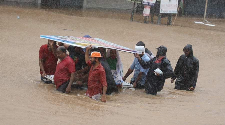 Kerala-Rains-52