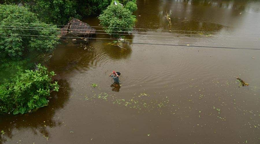 Kerala-Rains-53