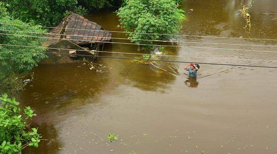 Kerala-Rains-54