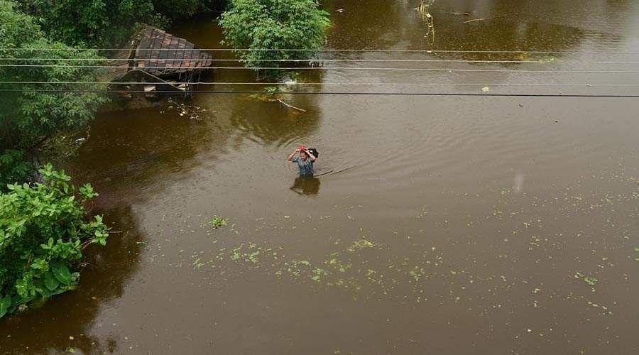 Kerala-Rains-55