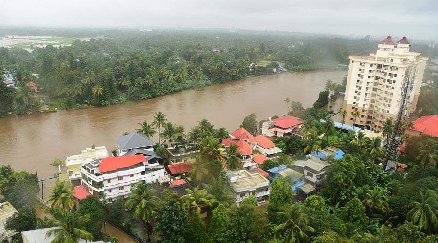 Kerala-Rains-57