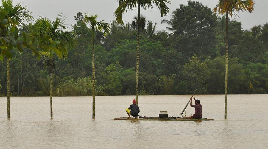 Kerala-Rains-59