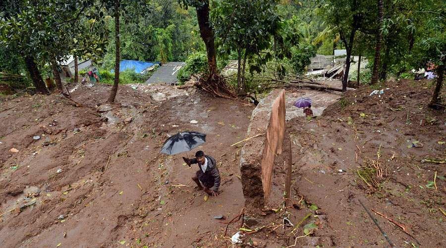 Kerala-Rains-62