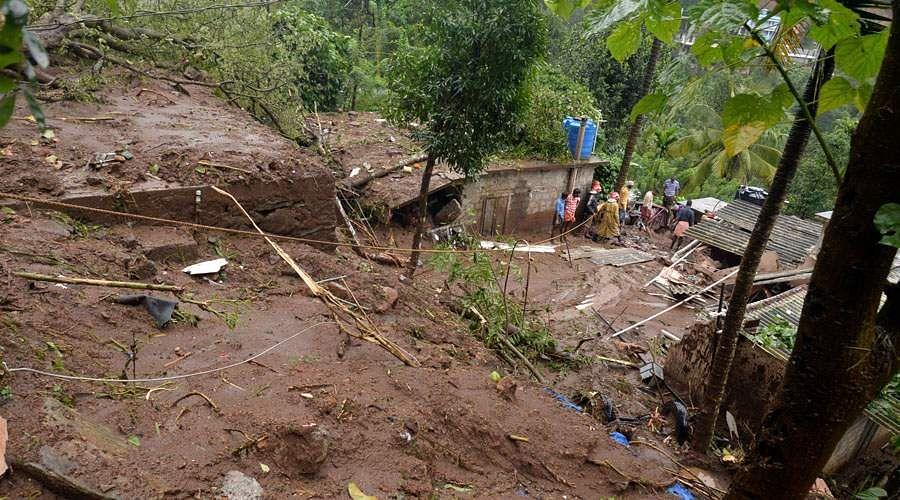 Kerala-Rains-64