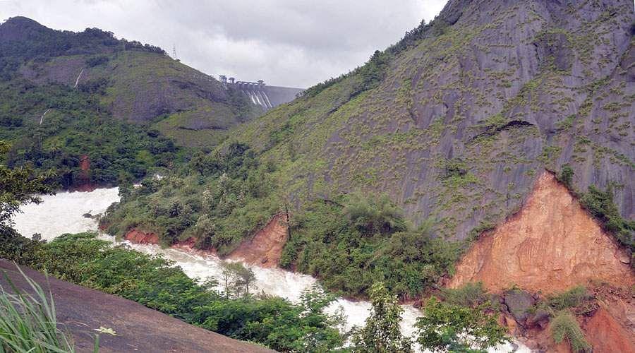 Kerala-Rains-6a