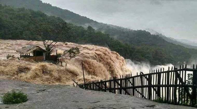 kerala_floods