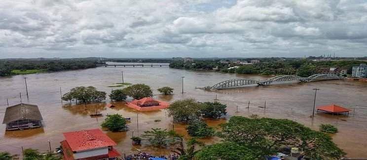 kerala_flood11