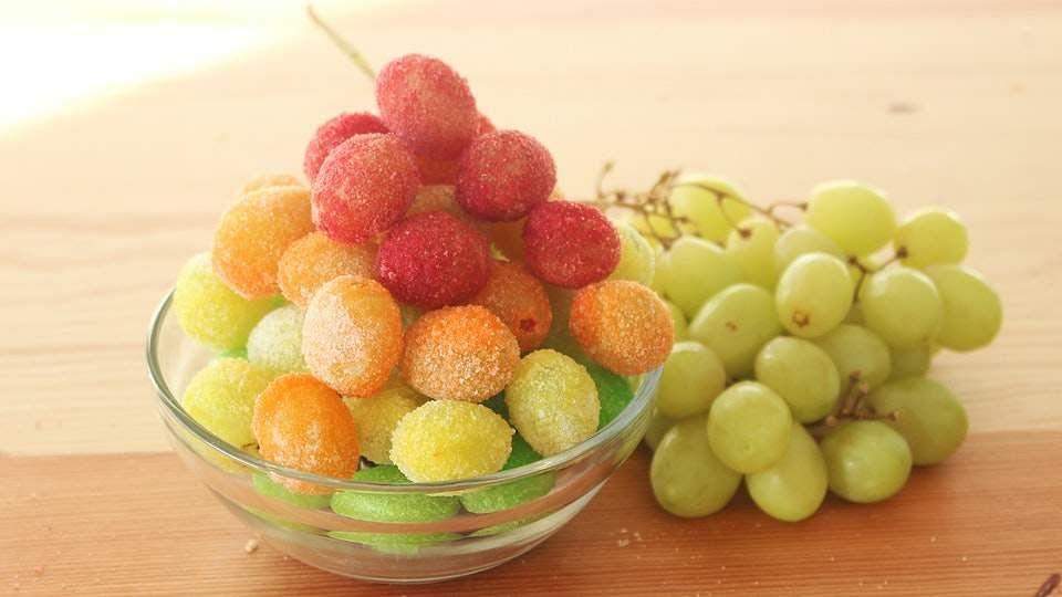 grapes_e