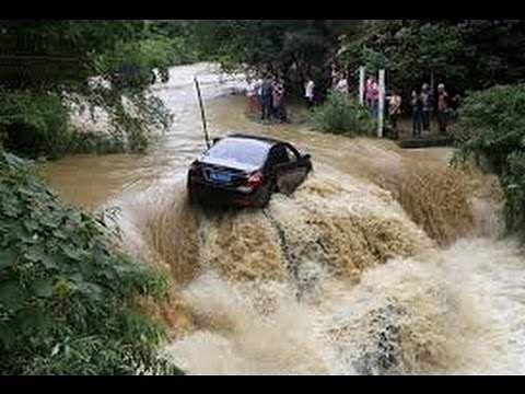 flood_history