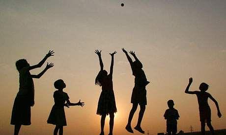 india-children-006