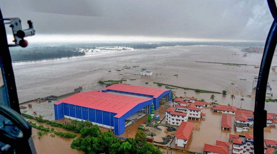 kerala-rains-1
