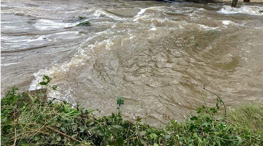 kerala-rains-13