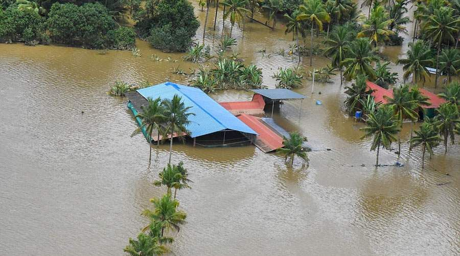 kerala-rains-4