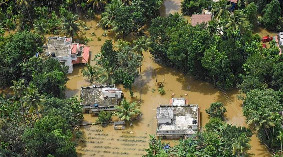 kerala-rains-8