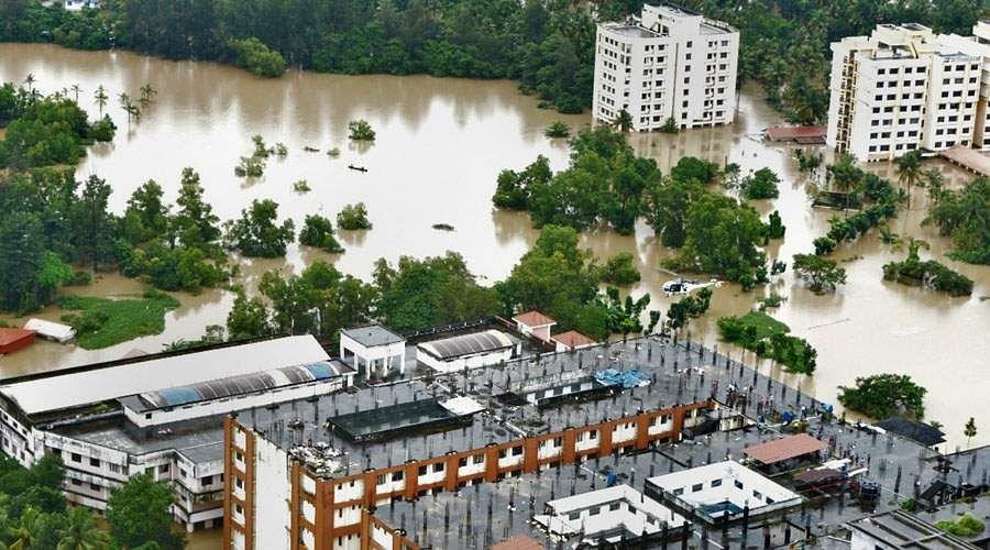 kerala-rains-9