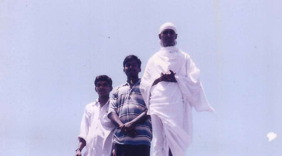 swamisubramaniam-10
