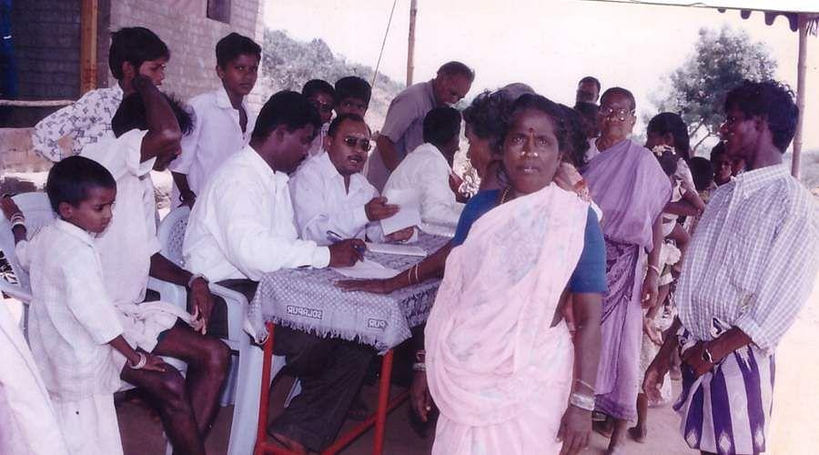 swamisubramaniam-12